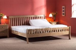 Electric Adjustable Beds From Adjustable Bed Specialists Laybrook - Adjustable Beds Wood