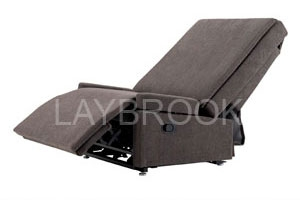 Electric Adjustable Beds From Adjustable Bed Specialists Laybrook - Chair Beds
