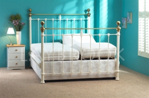 Lismore Adjustable Bed